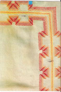 705 best swedish weaving images on pinterest in 2018 embroidery