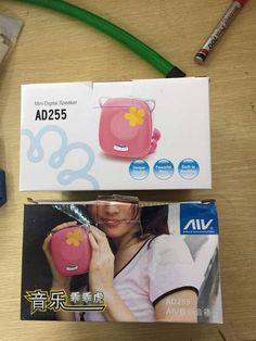 """15000PCS """"AIV"""" PC /MP3/MOBILE PHONE Stereo Speaker   #minispeaker #stocklots #inventory #SALE #mobileaccessories #mobileaccessorize #exportimport #importexport #ksl #consumergoods #gifts #promotions #marketing #advertise #online #ebay #keesouleleccoltd #homeappliances #Chinawholesale #Chinaretail #Closeouts #bizinis #instacool #chilling #iphone6 #charger #pc #usbcable #charger #audio #cables #cooler #POWERBANK #accessories #alarmclock #cardspeaker"""