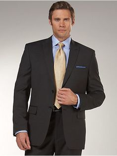 $319.99Suits and Sport Coats Buy 1, Get 1 FREE!  $319.99Suits and Sport Coats Buy 1, Get 1 FREE!