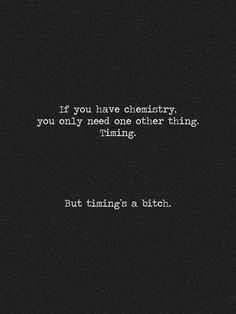 The Personal Quotes - Love Quotes , Life Quotes Dream Quotes, Crush Quotes, No Love Quotes, Meant To Be Quotes, Soulmate Love Quotes, Deep Quotes About Love, Time Quotes, Mood Quotes, Quotes About Time