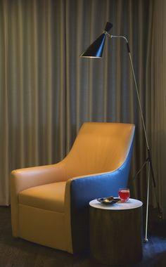 modernist-apartment-design-london-adelto_02