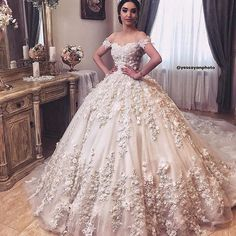 Wedding dresses Hair Style Girl short hair styles for girls Top Wedding Dresses, Princess Wedding Dresses, Bridal Dresses, Bridesmaid Dresses, Custom Wedding Dress, Quince Dresses, Ball Dresses, 15 Dresses, Ball Gowns