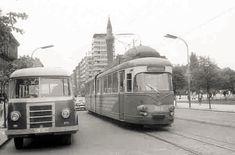България! Vehicles, Bulgaria, Car, Vehicle, Tools