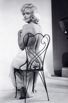 Marilyn Monroe <3 1960's