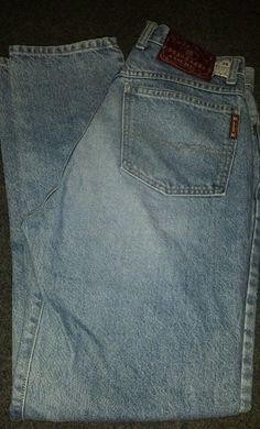 Lucky Brand - woman's size 17 & 30 inseam jeans. Tight leg and quality!