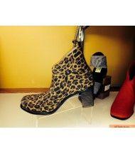 ... Charlotte Shoe Company - a shoe boutique in Davidson, NC - Charlotte
