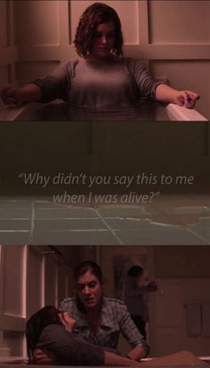 13 reasons why - quote of Hannah Baker / Clay Jensen Hannah killing herself :'( This was the worst scene I watched in my life and it's what that make this moment and show so true and perfect. 13 Reasons Why Quotes, 13 Reasons Why Netflix, Thirteen Reasons Why, Movie Quotes, Life Quotes, Sad Quotes, Welcome To Your Tape, Life Choices, Film Serie