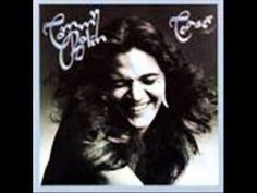 """Tommy Bolin - Savannah Woman, a track from his 1st solo album """"Teaser"""" released in 1975.   """"Tommy"""" Bolin (August 1,1951 - December 4, 1976) was an American-born guitarist who played with Zephyr, The James Gang, and Deep Purple; in addition to maintaining a  solo career."""