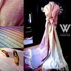 Silk cotton sparkle wrap lovingly woven in a heart weave- Way Through the Wilderness Handwovens Baby Wraps, Wilderness, Weave, Hand Weaving, Sparkle, Silk, Fabric, Cotton, Clothes