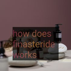 Side-effect of finasteride and treatment's #haircare #hairbeauty #haircaretips #hairlovers #hairloss #hairs #hairlosscures #hairlosstreatment #hairremedies #hairproblams #hairgrowth #hairline #hairgoals #hairideas #damagedhairs Hair Loss Cure, Prevent Hair Loss, Male Pattern Baldness, Bacterial Infection, Prostate Cancer, Hair Remedies, Hair Loss Treatment, Hairline, Side Effects