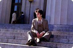 24 Al Pacino Ideas Al Pacino The Godfather Actors