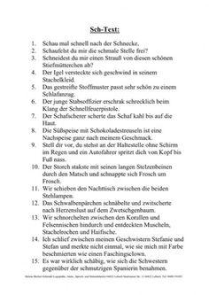 Arbeitsblatt: Buchstabensalat zum Thema: Hauptstädte in ...
