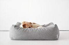 Modern Dog Beds from Doca Pet