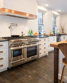 10 best kitchen remodel project images modern kitchen design rh pinterest com
