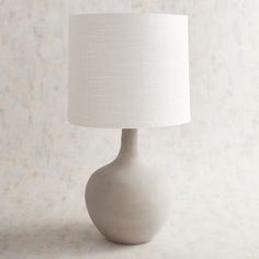 Magnolia home Bedroom - Magnolia Home Ashby Large Cement Table Lamp. Living Furniture, Find Furniture, Furniture Decor, Magnolia Home Collection, Cement Table, Cement Crafts, Hearth And Home, Magnolia Homes, Lamp Bases