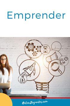 De todo sobre herramientas de social media y la gestión de su emprendimiento Social, Grande, Blog, Tools, Activities, Manualidades, Management, Blogging