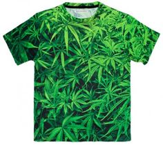 Smooth Apparel Full Print Design from Barcelona Print Design, Button Down Shirt, Men Casual, My Style, Weed, Mens Tops, T Shirt, Clothes, Fashion