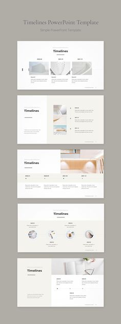 Timelines PowerPoint Template  #Timeline #TimelinePowerPoint #TimelineTemplate #TimelinePresentation #BusinessPlan #CompanyProfile #CompanyPresentation #PowerPointTemplate #PresentationTemplate #PowerpointPresentations #PowerpointSlide #Template #PresentationDesign #PowerPointDesign Keynote Design, Ppt Design, Slide Design, Layout Design, Design Posters, Graphic Design, Powerpoint Presentation Slides, Design Presentation, Business Presentation Templates