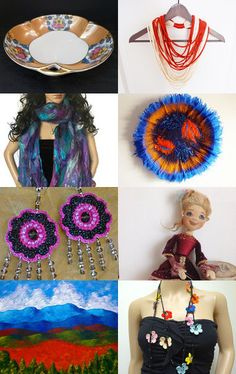 TODAYS' PICKS by designstyle on Etsy--Pinned with TreasuryPin.com