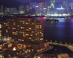 the 73 best where to stay in hong kong images on pinterest hong rh pinterest com