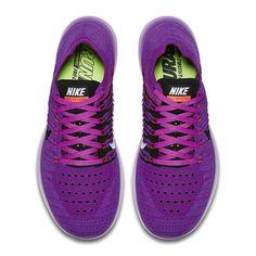 80bfcedf3ad00 Nike Free RN Flyknit Women s Running Shoe Nike Shoes
