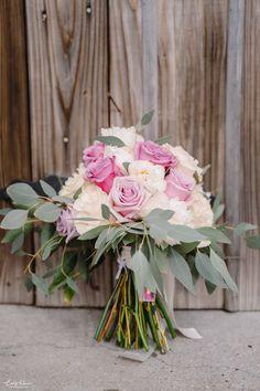 Bouquets, Floral Wreath, Wreaths, Table Decorations, Home Decor, Floral Crown, Decoration Home, Bouquet, Door Wreaths