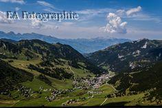 Malbun Lichtenstein Mountains, Nature, Travel, Heaven, Voyage, Viajes, Traveling, The Great Outdoors, Trips