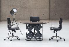 Atlas Drafting Desk, Office Desk, Furniture, Home Decor, Desk Office, Decoration Home, Writing Desk, Desk, Room Decor