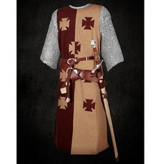 Medieval Knight Costume, Medieval Fashion, Vikings, Robin, Costumes, Age, Dolls, Ideas, Middle Ages