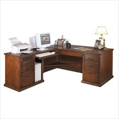 furniture classy professional 1 2 national business furniture kathy