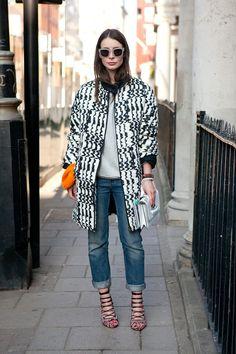 street_style_de_london_fashion_week 2013