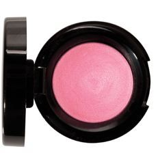 Highlight and contour while adding instant radiance to your cheeks with these soft, blendable cheek colors. Silky smooth, highly-pigmented baked blush imparts a natural luminosity and delicate flush of color in four lovely shades     Hypoallergenic. Fragrance and paraben-free. Available at Kirkwood Pharmacy 302-384-6384