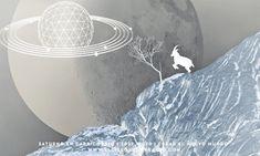 Un espacio para el Alma......: Saturno en Capricornio : 2017 – 2020 : Crear el Nu...