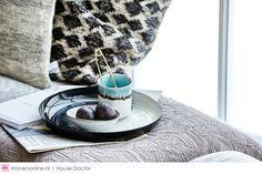House doctor najaar 2016 - #scandinaviandesign #nordicdesign #scandinavianhome #nordichome #interiørinspirasjon #scandinavianhomes #interiør #scandihome #scandinavischwonen #scandinavisch #interieur #scandinavian #scandinavianstyle #living #livingroom #scandinavianinterior #scandinavischwonen #instagood #photooftheday #inspirational #dailyinspiration