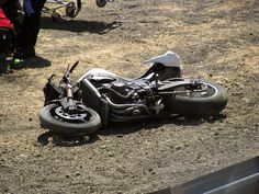 77 Best Motorcycle Accident and Injury Attorneys images in