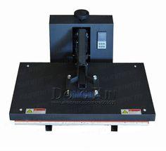 587.70$  Buy now - http://alipe2.worldwells.pw/go.php?t=32482186747 - Free shipping 40 * 60 cm Flat Heat Transfer Machine for Phone Shell T Shirt Printing Press Machine 587.70$