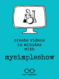 This free, easy tool can help you create engaging, content-rich videos for the…