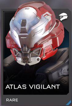81 Best Halo Helmets Images Halo Halo Armor Halo 5 Guardians