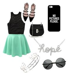 """""""Untitled #13"""" by yeahitssarah on Polyvore"""