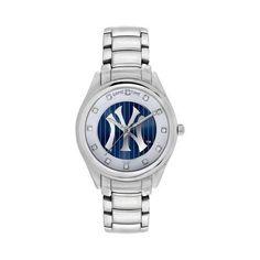 Women's Game Time Wild Card Series MLB New York Yankees