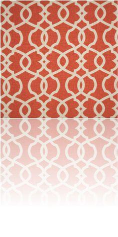 """10/27/16: Color Ideas - """"Lavalamp"""" Print"""