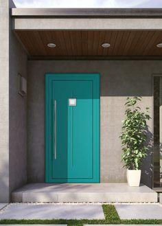 Pentru că ușa reprezintă cel mai important element al casei, îți punem la dispoziție o gama largă de modele ce adună toate atributele într-un singur loc: calitate, siguranță, eficiență energetică și design.  Ne găsiți în Suceava, la showroom-ul de pe str. Universității, nr.17 (aleea pietonală din Piața mică) sau sună la ☎️ 0745 219 909 și venim noi la tine! Pune, Garage Doors, Outdoor Decor, Home Decor, Universe, Decoration Home, Room Decor, Home Interior Design, Carriage Doors