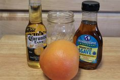 College Beer Cocktail | 25 Tasty Cocktails With Three Ingredients Or Less