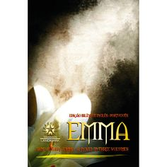 Emma de Jane Austen.