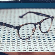Eyeglasses   Prescription Glasses   Ray-Ban® Official store d0b6f93e36e8