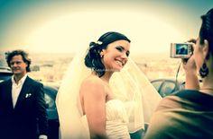Foto de Domingos Santos: http://www.casamentos.pt/fotografo-casamento/domingos-santos--e48319/fotos/7