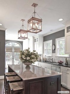 7 Tips to sell your home faster to a younger buyer | Kitchen ... Lights Ceiling Kitchen Island Ideas Html on kitchen vaulted ceiling ideas, painted kitchen ceiling ideas, galley kitchen ceiling ideas, rustic kitchen ceiling ideas, kitchen island ceiling fans, country kitchen ceiling ideas,
