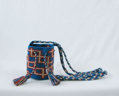 Wayuu-Mochila-bag-Mini