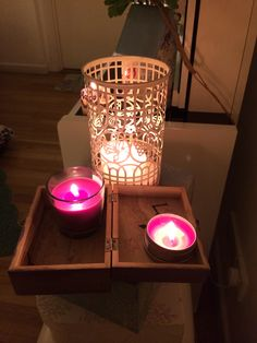 Z's candles Candles, Lighting, Room, Home Decor, Style, Bedroom, Swag, Light Fixtures, Stylus