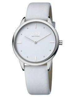 Relógio One Noble - OL5692BB51E